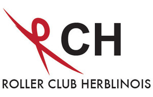 RCH RollerClubHerblinois